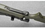 Sako ~ A7 Long Range ~ 7 mm Rem Mag - 7 of 10