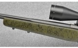 Sako ~ A7 Long Range ~ 7 mm Rem Mag - 6 of 10