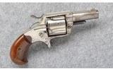 Colt ~ New Line ~ 41 RF