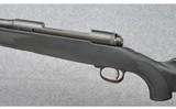 Savage Arms ~ Model 111 Long Range Hunter ~ 300 Win Mag - 7 of 9