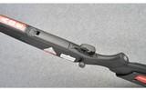 Savage Arms ~ Model 111 Long Range Hunter ~ 300 Win Mag - 6 of 9