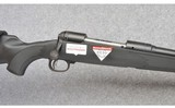 Savage Arms ~ Model 111 Long Range Hunter ~ 300 Win Mag - 3 of 9