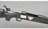 Savage Arms ~ Model 111 Long Range Hunter ~ 300 Win Mag - 9 of 9