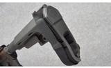 Quarter Circle 10 ~ QC5 AR Pistol ~ 9 mm Luger - 3 of 4