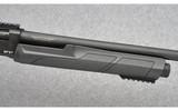 GForce Arms ~ Model GF3T Pump Shotgun ~ 12 gauge - 4 of 8