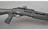 GForce Arms ~ Model GF3T Pump Shotgun ~ 12 gauge - 3 of 8