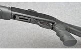 GForce Arms ~ Model GF3T Pump Shotgun ~ 12 gauge - 6 of 8