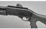 GForce Arms ~ Model GF3T Pump Shotgun ~ 12 gauge - 7 of 8