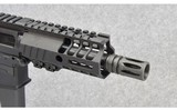 Quarter Circle 10 ~ GSF Ranger Pistol ~ 9 mm Luger - 5 of 5
