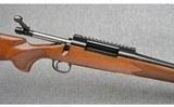 Remington ~ Model 700 Classic ~ 6.5×55 Swedish - 10 of 10