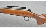 Remington ~ Model 700 Classic ~ 6.5×55 Swedish - 8 of 10