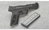 Ruger ~ Ruger-57 ~ 5.7×28mm