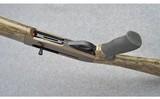 Tristar Arms ~ Viper Turkey ~ 410 Gauge - 7 of 9