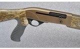 Tristar Arms ~ Viper Turkey ~ 410 Gauge - 3 of 9
