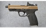 Smith & Wesson ~ M&P 9 M2.0 Spec Series ~ 9 mm Luger - 2 of 5