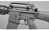 Colt ~ AR15A4 ~ 5.56 NATO - 6 of 7