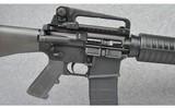 Colt ~ AR15A4 ~ 5.56 NATO - 2 of 7