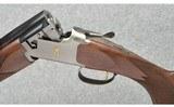 Browning ~ Citori White Satin ~ 410 Gauge - 8 of 9