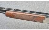 Browning ~ Citori White Satin ~ 410 Gauge - 6 of 9