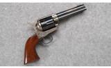 Colt ~ Single Action Army ~ .45 Colt