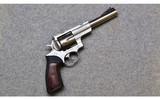 Ruger ~ Super Redhawk ~ 10mm