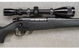 Weatherby ~ Mark V ~ .300 Wby. Mag. - 3 of 10