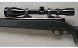 Weatherby ~ Mark V ~ .300 Wby. Mag. - 8 of 10