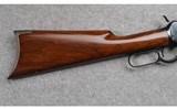Winchester ~ 1892 ~ .25-20 Win. - 2 of 11