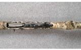 Browning ~ A5 Camo ~ 12 Ga. - 5 of 10