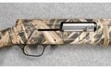 Browning ~ A5 Camo ~ 12 Ga. - 3 of 10