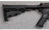 Anderson Manufacturing ~ AM-15 ~ 5.56x45 NATO - 2 of 10