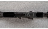 Anderson Manufacturing ~ AM-15 ~ 5.56x45 NATO - 5 of 10