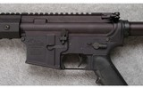 Anderson Manufacturing ~ AM-15 ~ 5.56x45 NATO - 8 of 10