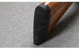 Remington ~ 700 ~ .22-250 Rem. - 10 of 10