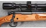 Remington ~ 700 ~ .22-250 Rem. - 3 of 10