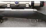 Winchester ~ 70 Classic Stainless ~ .375 H&H - 8 of 10
