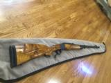 CUSTOM RUGER NO 1In 416 Remington Mag.