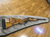 Custom Ruger no. 1 in 416 Remington Magnum