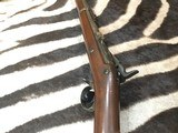 Springfield model 1884 ramrod all original - 4 of 12