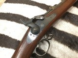 Springfield model 1884 ramrod all original - 9 of 12