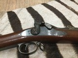 Springfield model 1884 ramrod all original - 8 of 12