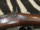 Springfield model 1884 ramrod all original - 10 of 12