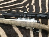 Stiller Predator 300 WSM - 8 of 11