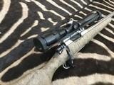Stiller Predator 300 WSM - 2 of 11