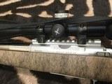 Stiller Predator 300 WSM - 1 of 11