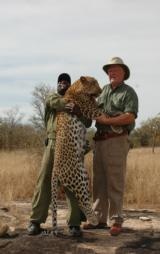 J/B Adventures & Safaris - 10 of 10