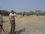 J/B Adventures & Safaris - 3 of 10