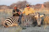 J/B Adventures & Safaris - 5 of 10