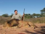 J/B Adventures & Safaris - 1 of 10