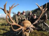 J/B Adventures & Safaris - 7 of 10